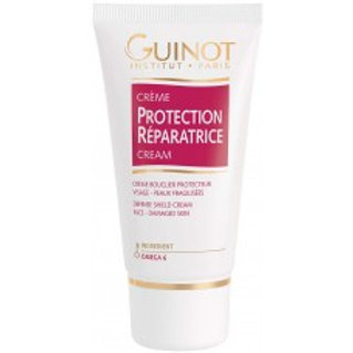 Guinot Protection Face Cream 50ml