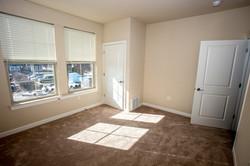 B2 Guest Bedroom