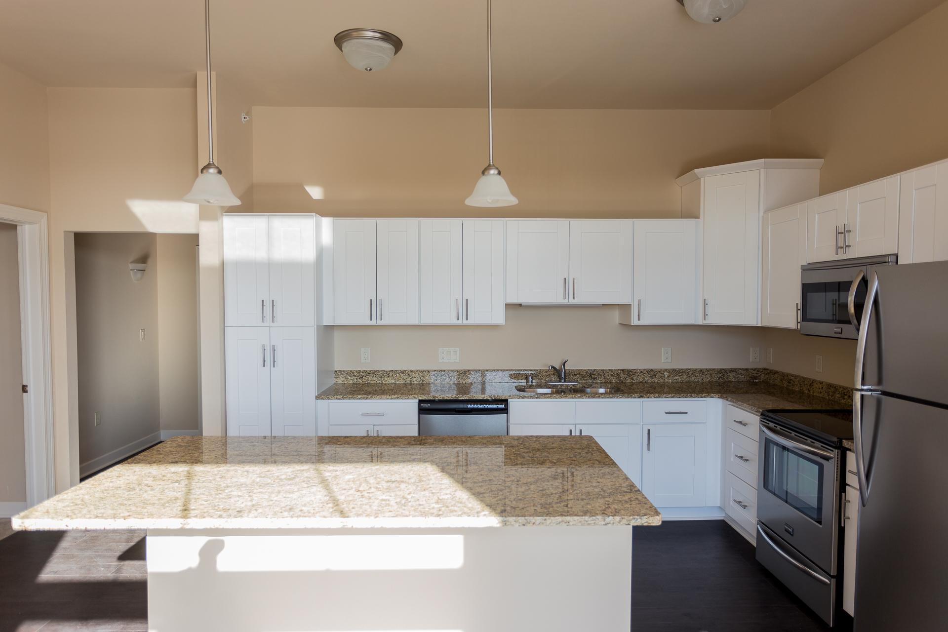 D5 Kitchen 3