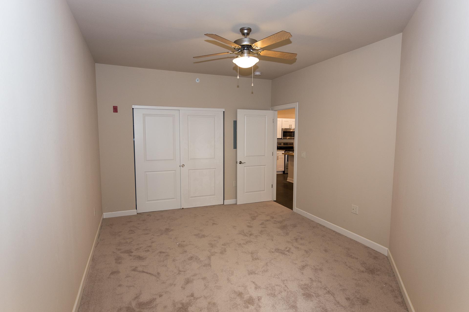 B3 Bedroom