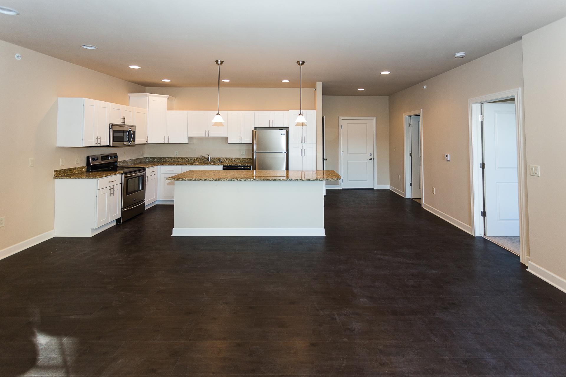 B1 Kitchen Wide