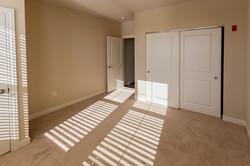 D7 Guest Bedroom