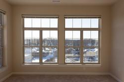 Family Room Window