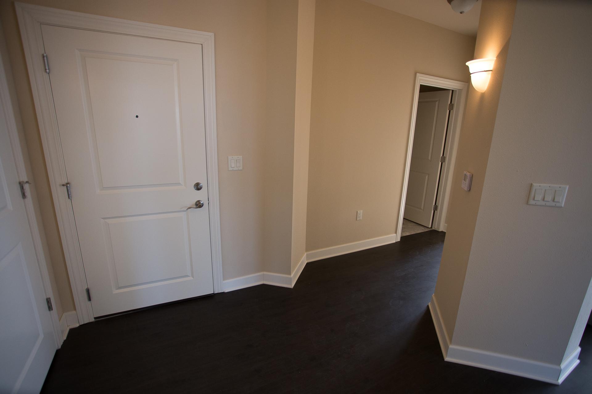 D5 Foyer