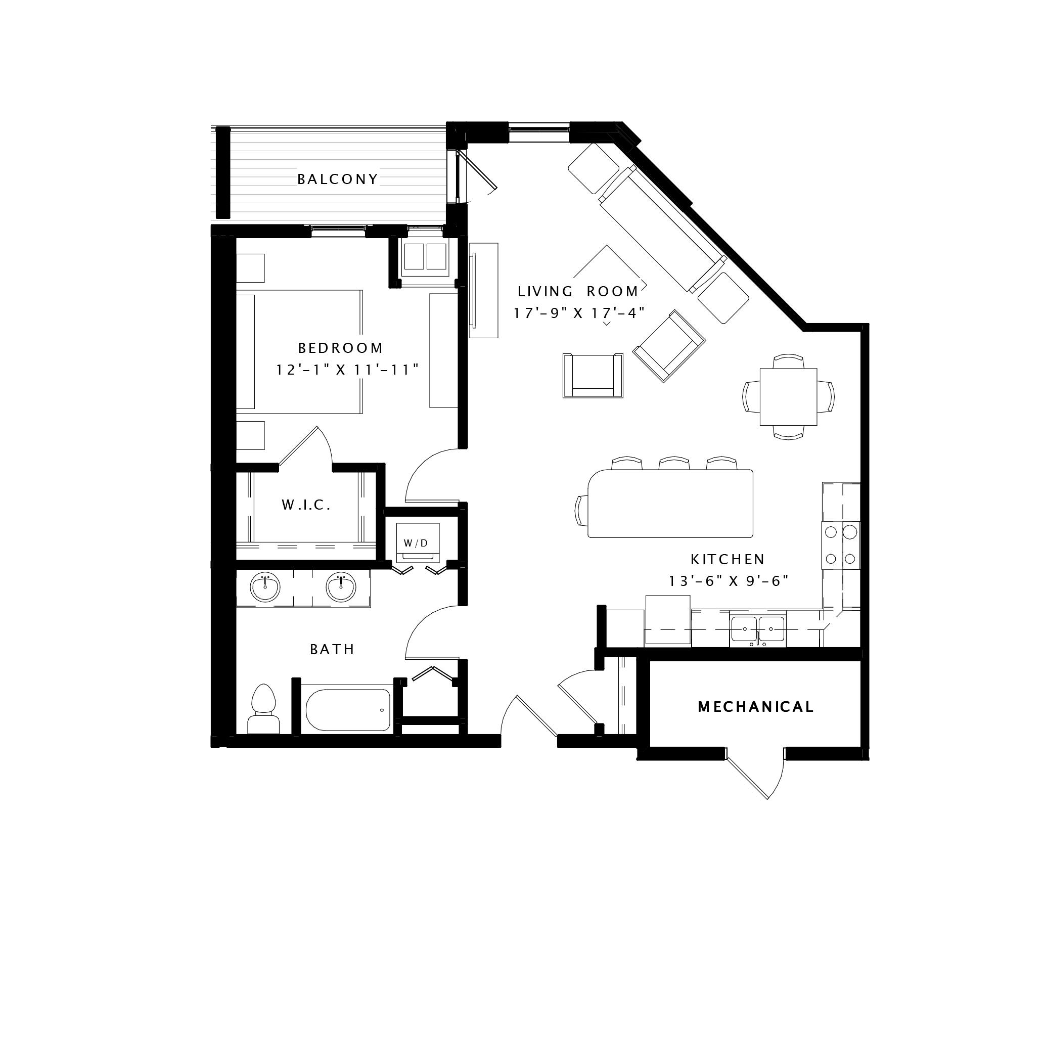 "Country Lake Apartments: ""Oconomowoc Apartments"", ""Apartments Lake Country"""