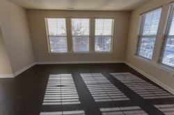 D7 Windows Family Room