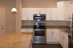 B3 Kitchen