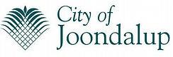 City of Joondalup Friends of war wick bush