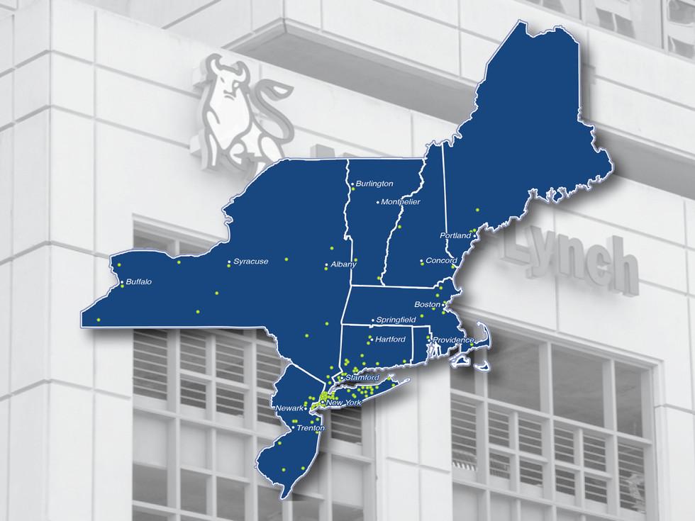 Merrill Map web.jpg