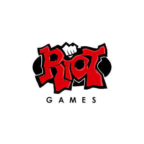 Riot Games.jpg