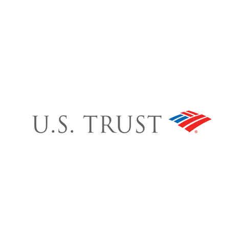 US Trust.jpg