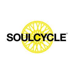 Soul Cycle.jpg