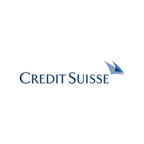 Credit Suisse.jpg
