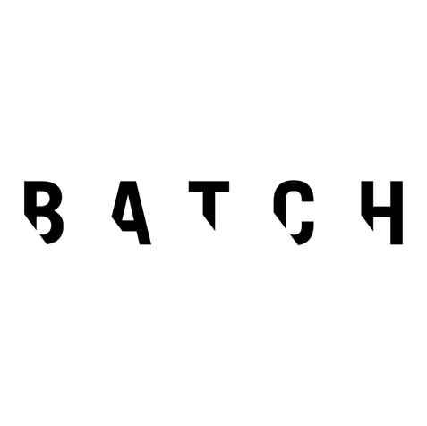 Batch.jpg