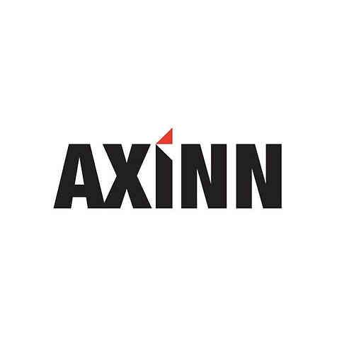 Axinn.jpg