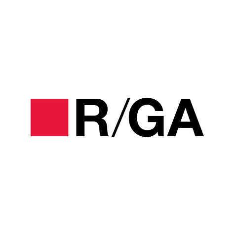 RGA.jpg