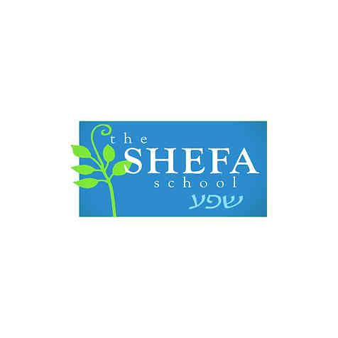 Shefa.jpg