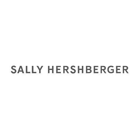 Sally Herschberger.jpg