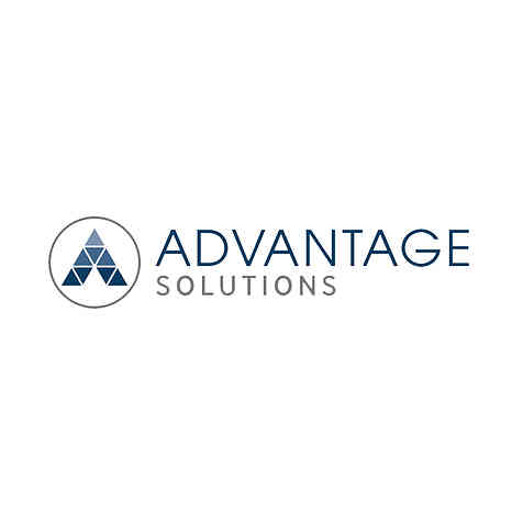 Advantage Solutions.jpg