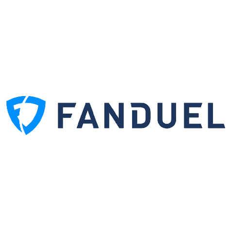 Fanduel.jpg