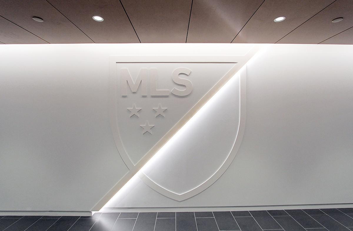 MLS Elevator Lobby Logo s.jpg