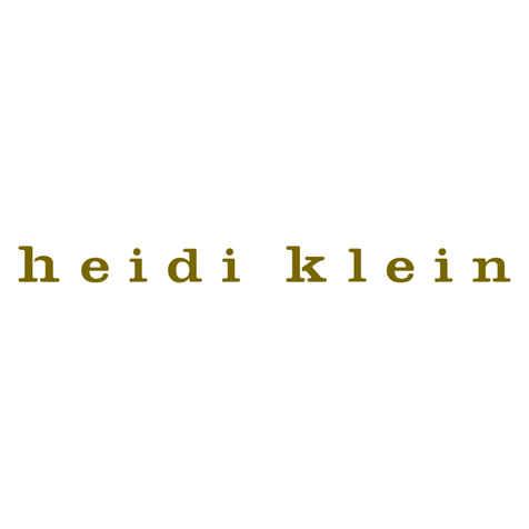 Heidi Klein.jpg