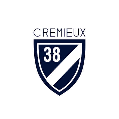 Cremiuex.jpg