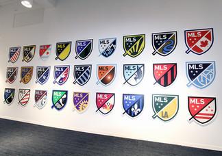 MLS Logo Wall s.jpg