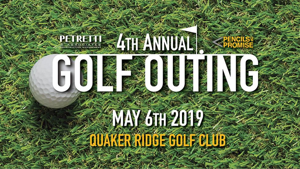 Golf Outing 2019 Banner.jpg