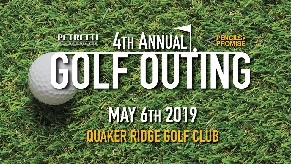 Golf Outing 2019 Banner.jpg