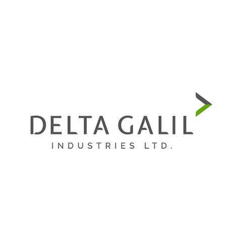 Delta Galil.jpg