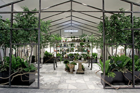 The Conservatory 4 s.jpg