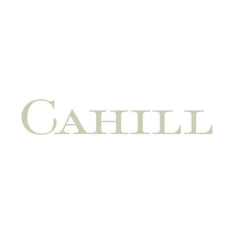 Cahill.jpg
