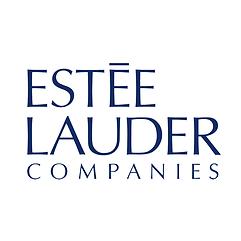 Estee Lauder.png