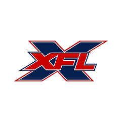 XFL.jpg