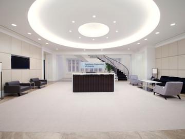 Sumitomo Corporation