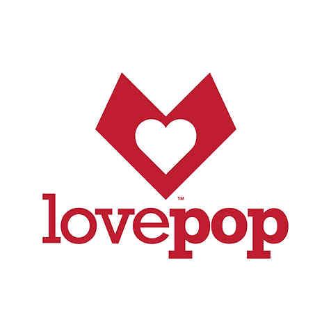 LovePop.jpg