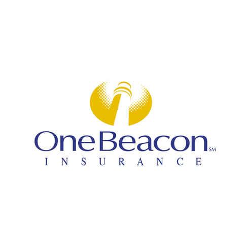 One Beacon.jpg