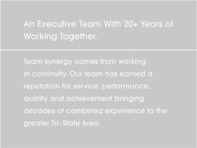 Team Synergy.jpg