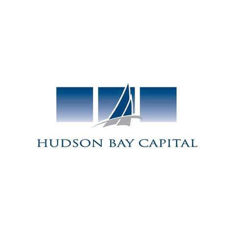 Hudson Bay Capital.jpg