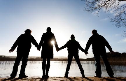 family-therapy-berkeley-ca