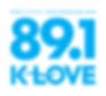 KLOVE-89.1-vert-cyan.jpg