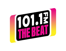 The-Beat-Logo (5).png