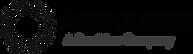 logo-argolight-black-tagline.png