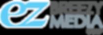 EZBreezyMediaCorp_horizontal.png