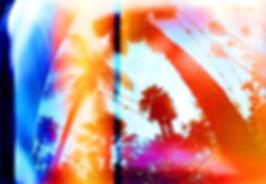 SP19_OS_Darkstar_Red_163246C_Shot-11.jpg