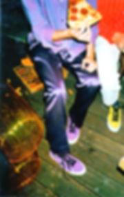 SP19_OS_Darkstar_Purple_163248C_Shot-18.