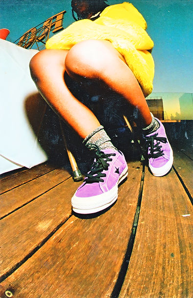 SP19_OS_Darkstar_Purple_163248C_Shot-08.