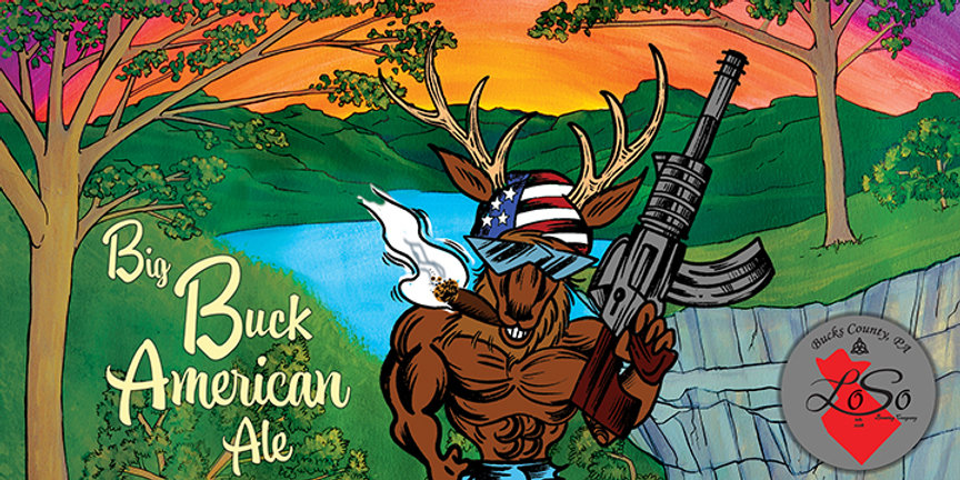 Big Buck Merica Web.jpg