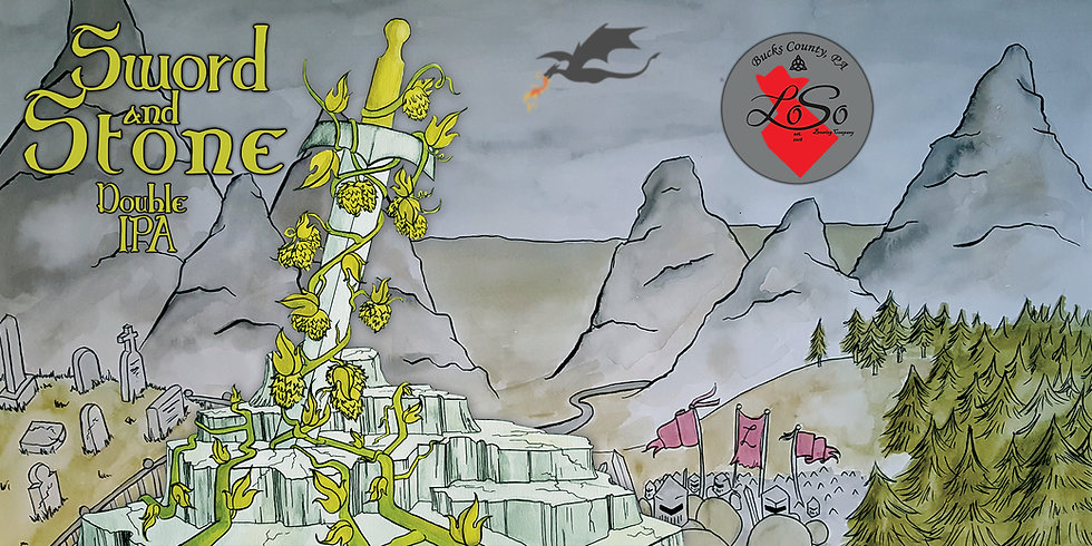Sword and Stone Illustration Web.jpg